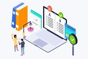 Курс «Навык: А/B-тестирование» от ProductStar