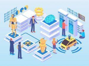 Курс «Менеджмент AI- и BigData-продуктов» от ProductStar