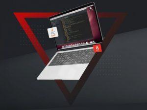 Профессия «Java-разработчик с нуля» от Нетологии