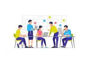 Курс «Эффективные коммуникации» от Нетологии