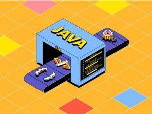 Курс «Автоматизированное тестирование на Java» от Skillbox