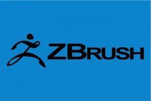 Курс «Моделирование объектов в программе Pixologic ZBrush» от Специалист.ru