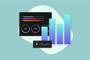 Курс «Язык R для аналитики» от Нетологии