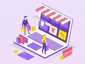 Курс «Прибыльный интернет-магазин» от Академии Интернет Бизнеса