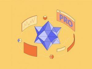 Профессия «DevOps-инженер PRO» от Skillbox