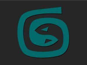 Курс «3D Max Проекты» от CGTarian