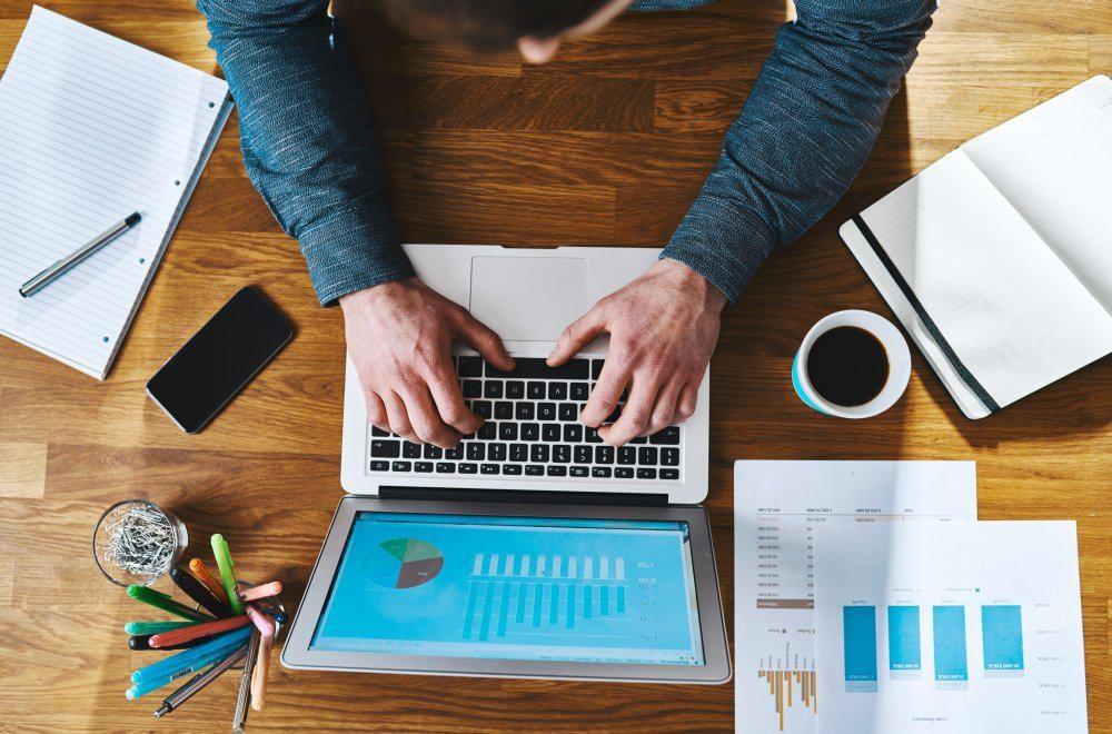 Курс «Google Analytics - увеличение эффективности веб - сайтов и рекламы» от Специалист.ру