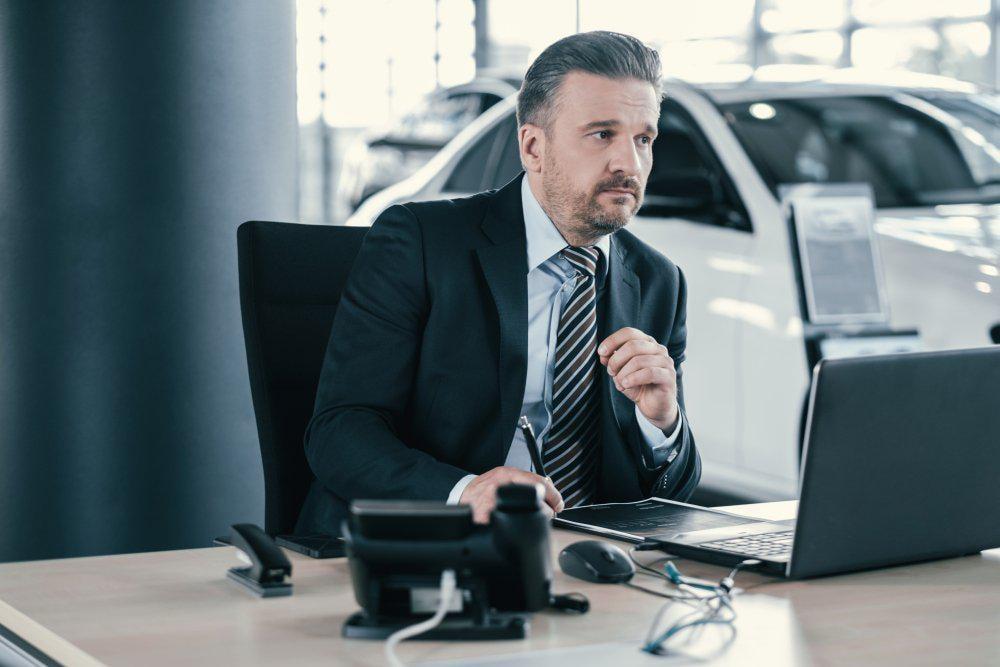 Курс «Руководитель отдела продаж» от Русской Школы Управления