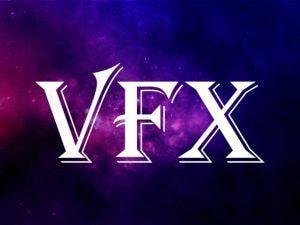 Курс «VFX — Создание спецэффектов» от CGTarian