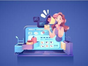 Курс «Продакт-маркетолог » от Нетологии
