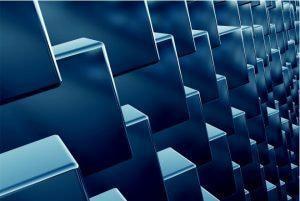 «Курс по 3D графике CG generalist» от CGTarian