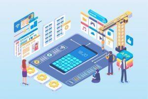 Навыки «ZeroCoding» от ProductStar
