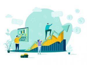 Курс «Маркетинг и продажи» от MAED