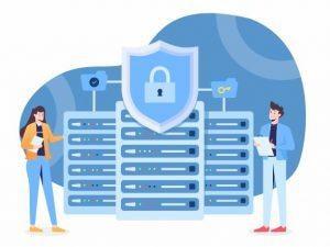 Курс «Специалист по информационной безопасности» от Нетологии