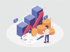 Курс «Личные финансы и инвестиции: как вложить деньги без ошибок» от Нетологии