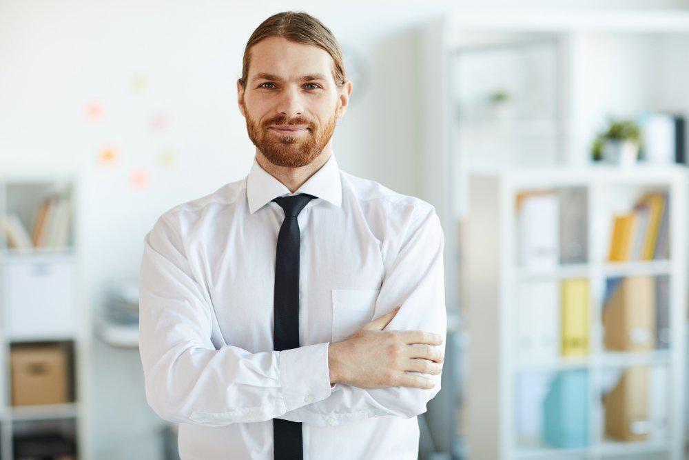 Курс «Набор Soft Skills для руководителя» от Нетологии