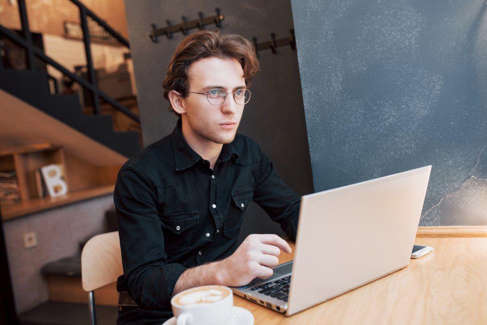 Профессия «Дизайнер интерактивных медиа» от Контентед