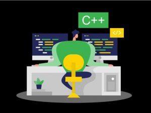 "Курс ""C++ разработчик"" от SkillFactory"