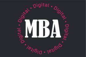 Курс «Digital-MBA» от Нетологии