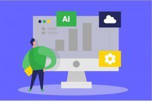 Курс «AI Product Manager» от SkillFactory