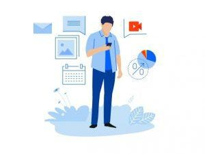 Курс «Личный бренд: пошаговый план запуска» от Нетологии