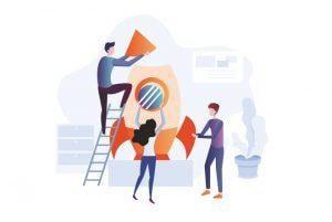 Курс «Как создать спецпроект: от идеи до продвижения» от Нетологии