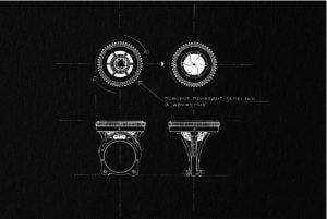 Курс «Дизайн ювелирных украшений» от Skillbox