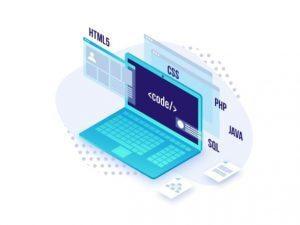 Курс «Старт в программировании» от Нетологии