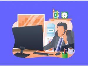 Профессия «Менеджер по продажам» от Нетологии