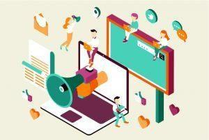 Курс «Контекстная реклама PRO» от Нетологии