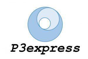 Курс «Управление проектами с P3express» от PMClub