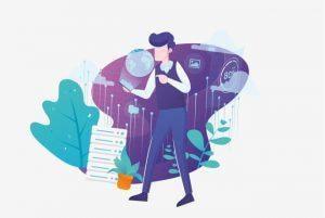 Курс «Big data для банков и телекома» от SkillFactory