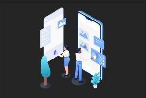 Курс «Профессия iOS-разработчик» от MDA