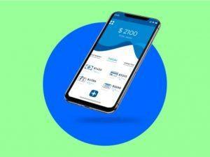 Курс «Product manager мобильного приложения» от Нетологии