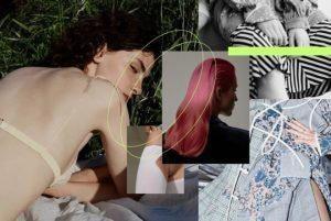Курс «Продвижение fashion-бренда» от Skillbox