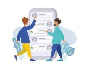 Курс «Менеджмент mobile-продуктов» от ProductStar