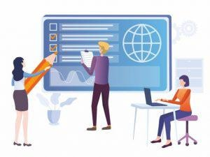 Курс «Квиз-маркетинг: онлайн-опросы для бизнеса» от Нетологии