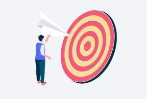 Курс «Таргетированная реклама PRO» от Нетологии