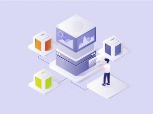 Курс «Аналитик больших данных» от SkillFactory