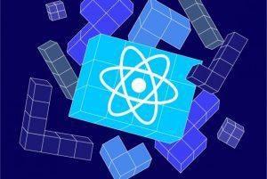 Курс «JavaScript-фреймворк React.js» от Skillbox
