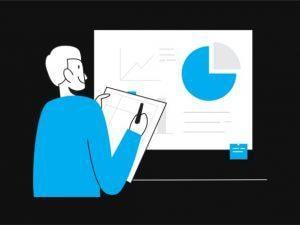 Курс «Маркетолог-аналитик» от SkillFactory