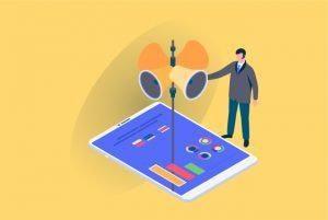 Курс «SMM-маркетолог» от MDA
