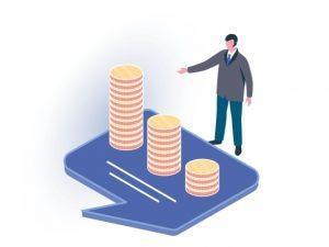 Курс «Финансовый директор» от LABA