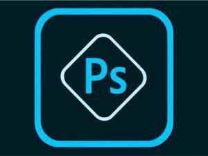 Курс «Photoshop для фотографа 3.0» от Фото-монстр