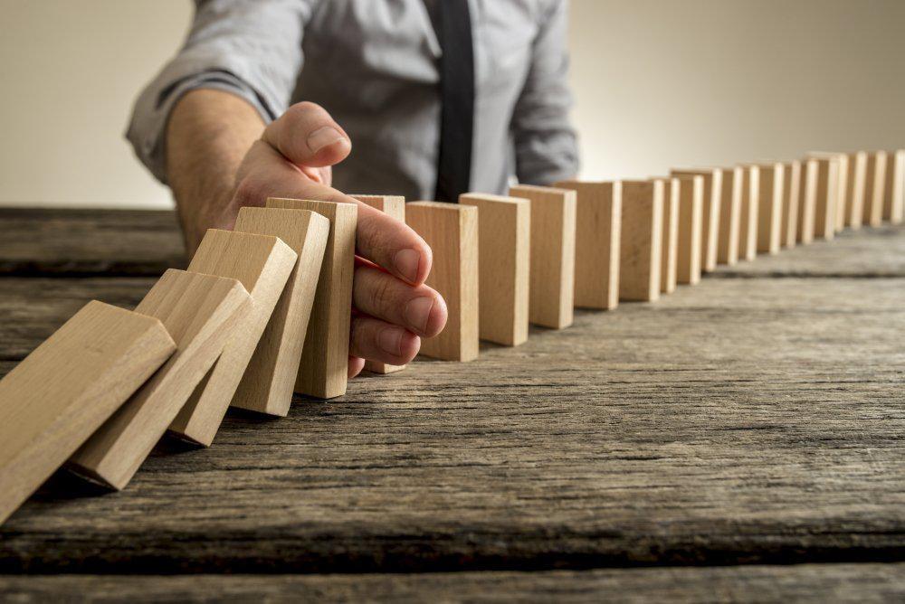 Курс «Как работать с рисками проекта» от PMClub
