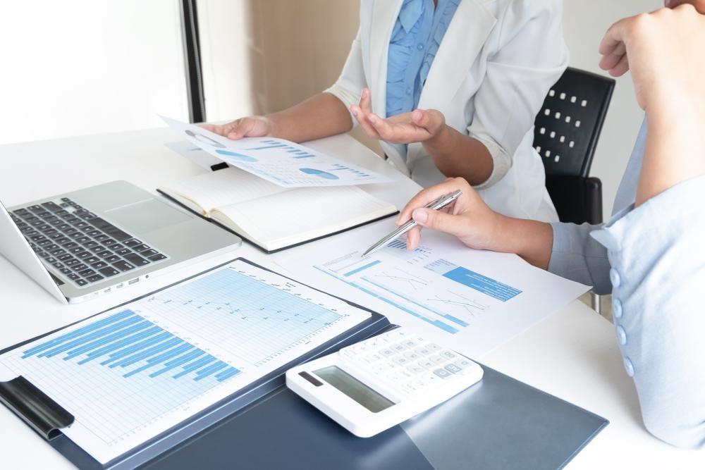 Курс «Стратегический маркетинг» от LABA