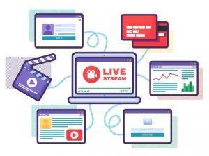 Онлайн-курс продюсеров от VideoForme