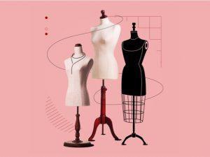 Профессия «Пошив одежды с нуля до PRO» от Skillbox
