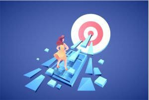 Курс «Директор по маркетингу» от LABA