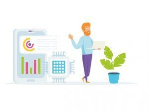 Профессия «Data Analyst» от SkillFactory